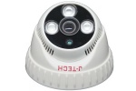 Camera IP J-Tech JT-HD3206B